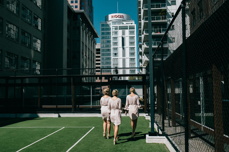 Auckland-wedding-photographer-2454.jpg
