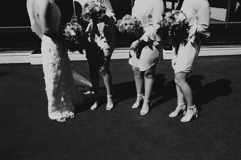 Auckland-wedding-photographer-2475.jpg