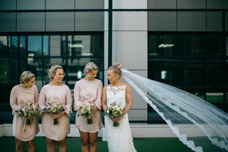Auckland-wedding-photographer-4378.jpg
