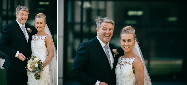 New-zealand-wedding-photographer-14.jpg
