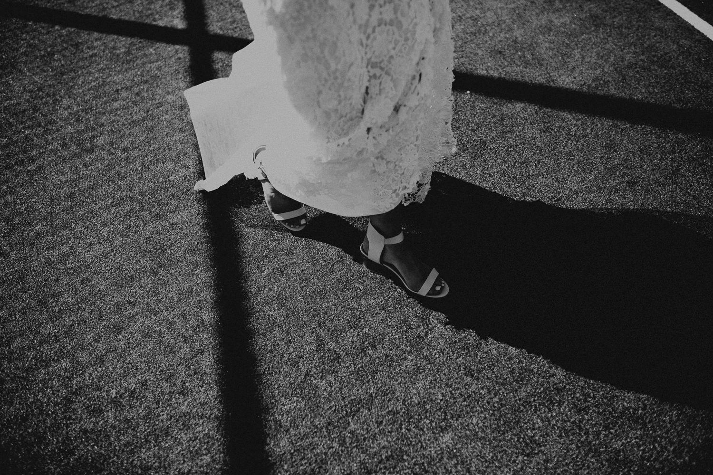 Auckland-wedding-photographer-2540.jpg