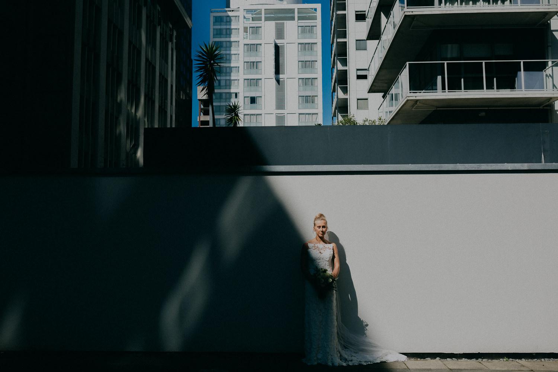 Auckland-wedding-photographer-2546.jpg