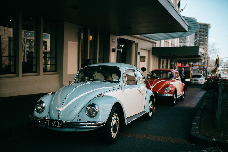 Auckland-wedding-photographer-2568.jpg