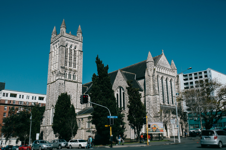 Auckland-wedding-photographer-2578.jpg