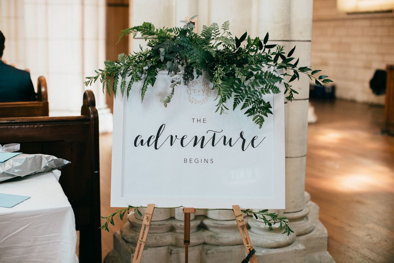 Auckland-wedding-photographer-6666.jpg