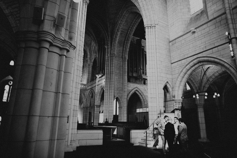 Auckland-wedding-photographer-50882.jpg