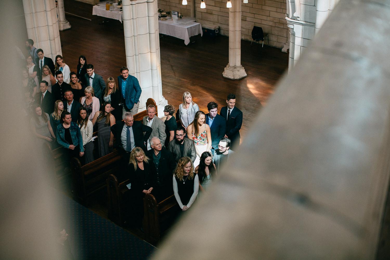 Auckland-wedding-photographer-6683.jpg