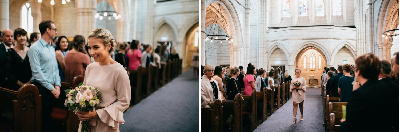 New-zealand-wedding-photographer-20.jpg