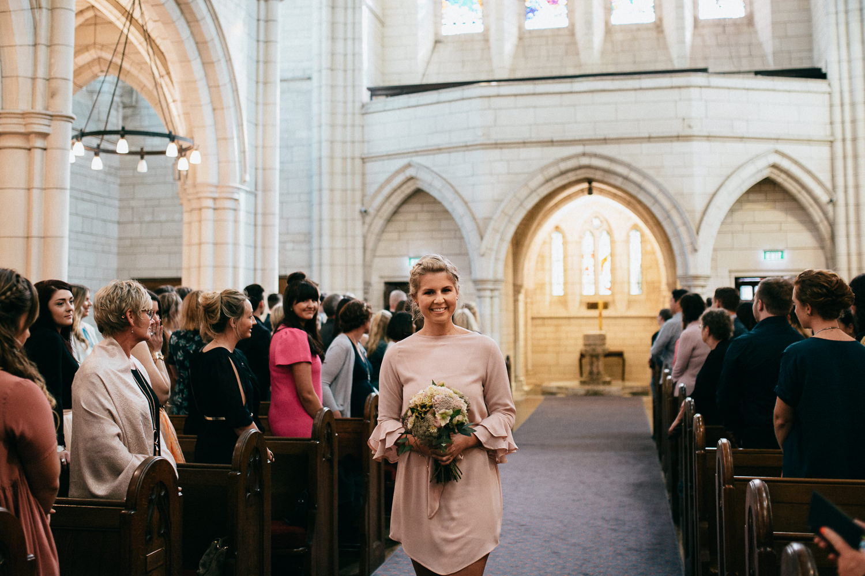 Auckland-wedding-photographer-2619.jpg