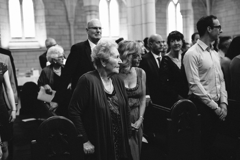Auckland-wedding-photographer-2627.jpg