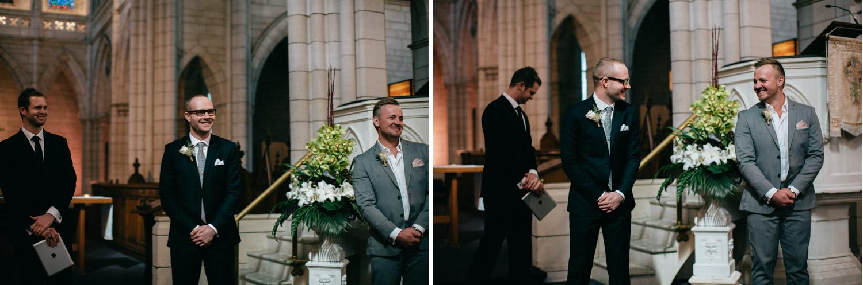 New-zealand-wedding-photographer-21.jpg