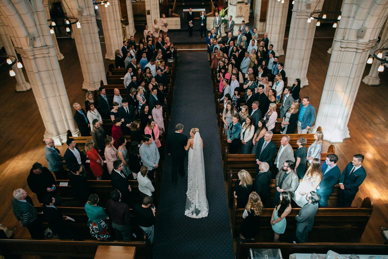Auckland-wedding-photographer-50903.jpg