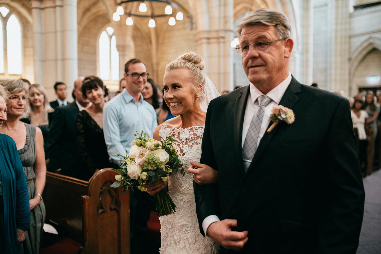 Auckland-wedding-photographer-2646.jpg