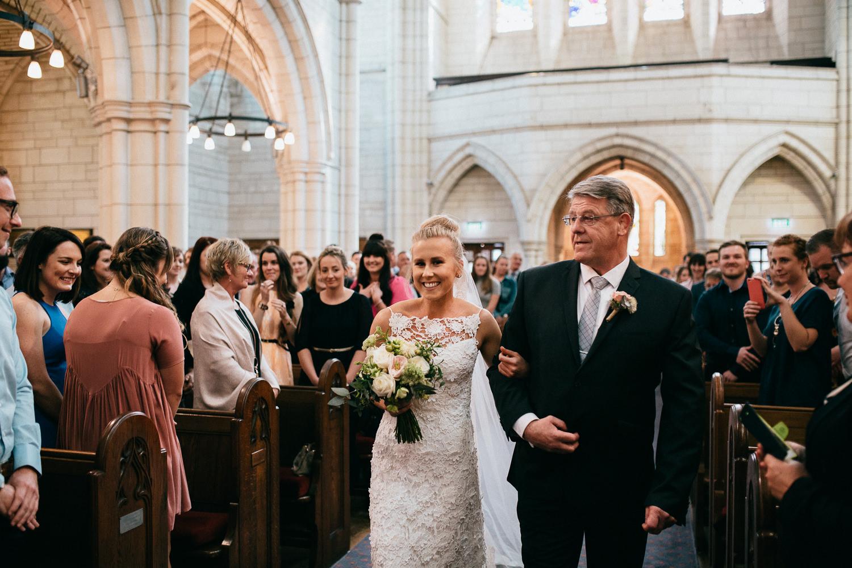 Auckland-wedding-photographer-2642.jpg