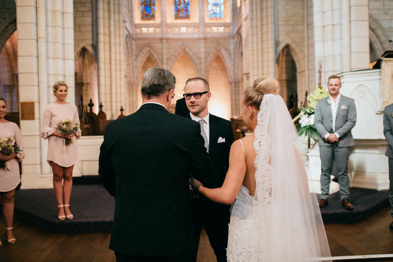 Auckland-wedding-photographer-2653.jpg