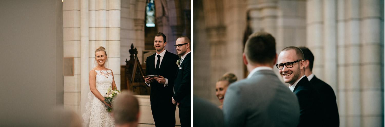 New-zealand-wedding-photographer-22.jpg