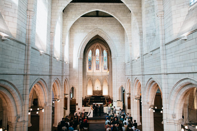 Auckland-wedding-photographer-50911.jpg