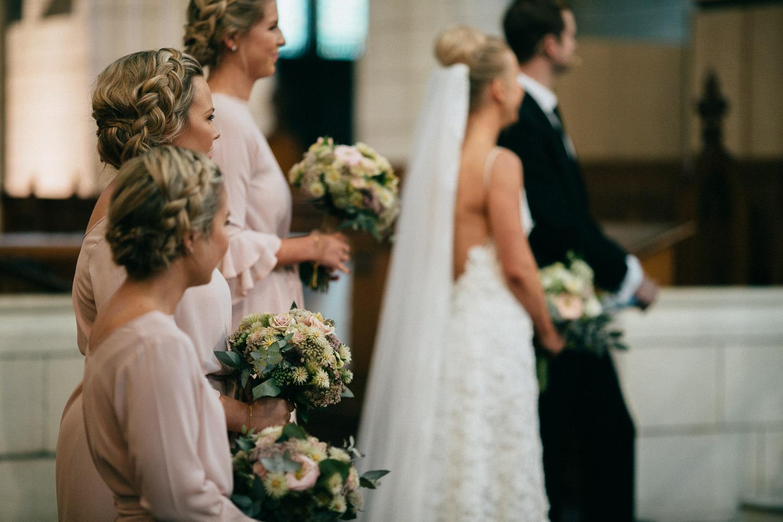 Auckland-wedding-photographer-50947.jpg