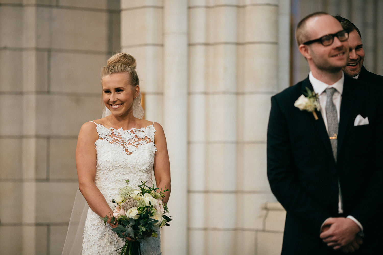 Auckland-wedding-photographer-4642.jpg