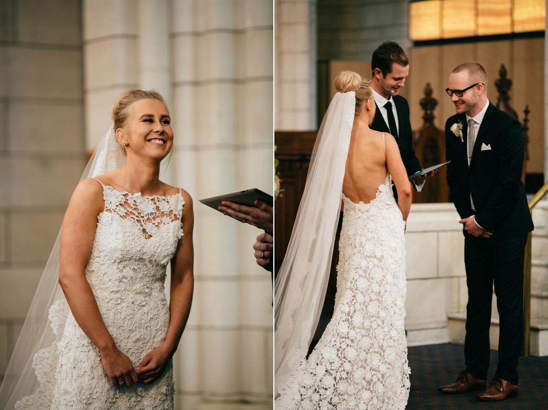 New-zealand-wedding-photographer-26.jpg