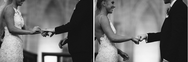 New-zealand-wedding-photographer-27.jpg
