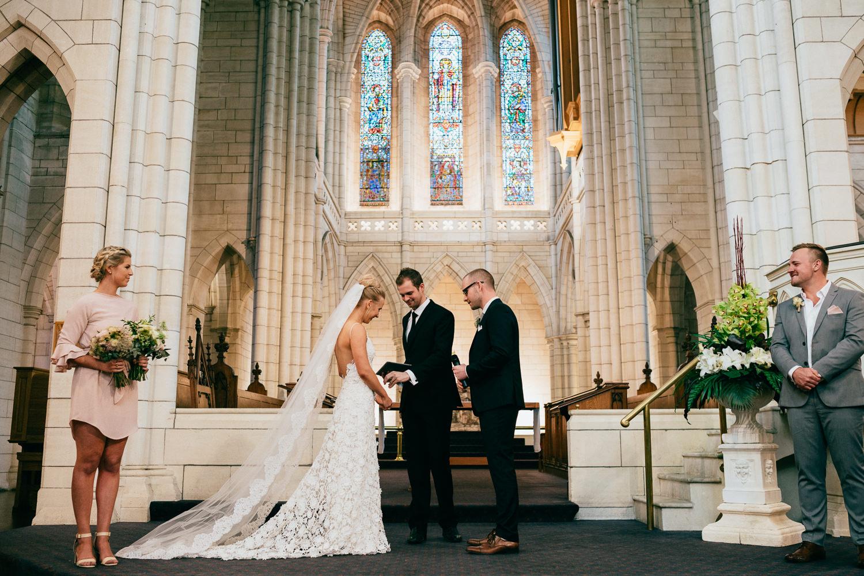 Auckland-wedding-photographer-2665.jpg