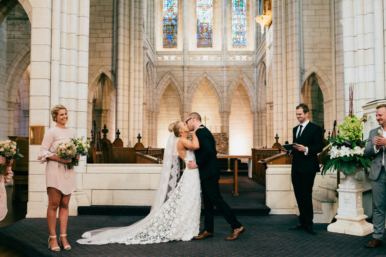 Auckland-wedding-photographer-2673.jpg