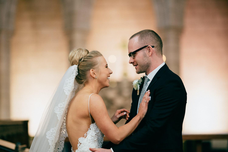 Auckland-wedding-photographer-4742.jpg