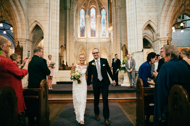 Auckland-wedding-photographer-4791.jpg