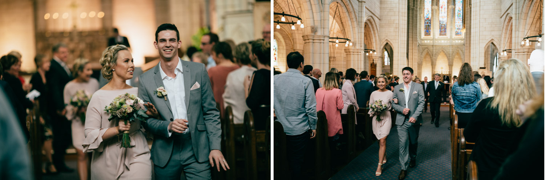 New-zealand-wedding-photographer-28.jpg