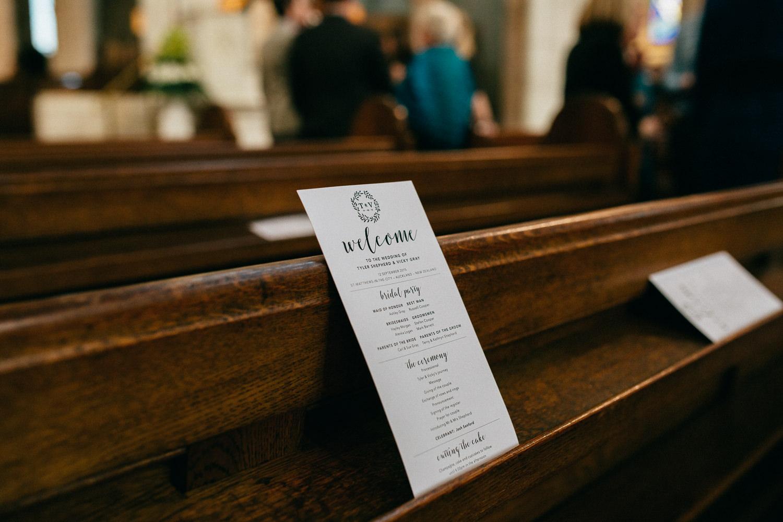 Auckland-wedding-photographer-2722.jpg