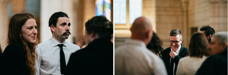 New-zealand-wedding-photographer-29.jpg