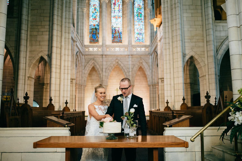 Auckland-wedding-photographer-2738.jpg