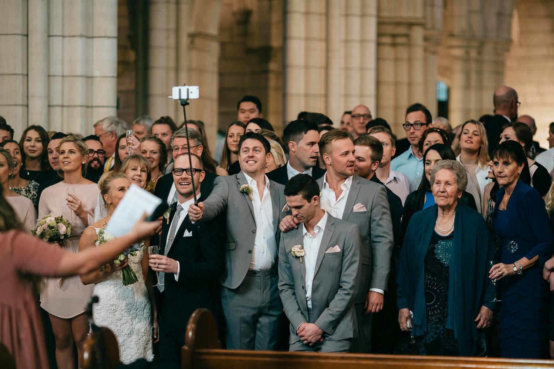 Auckland-wedding-photographer-4853.jpg