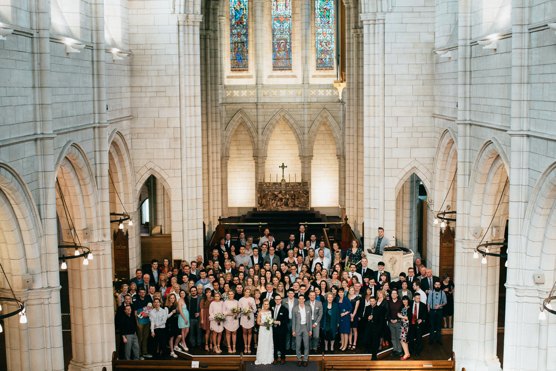 Auckland-wedding-photographer-51060.jpg