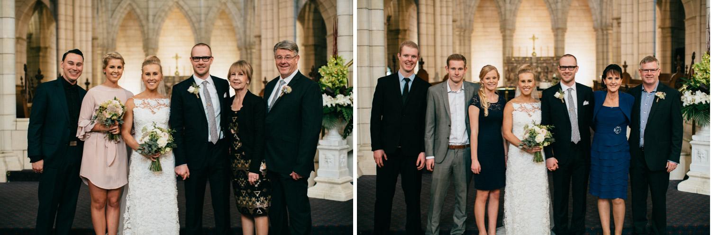 New-zealand-wedding-photographer-30.jpg