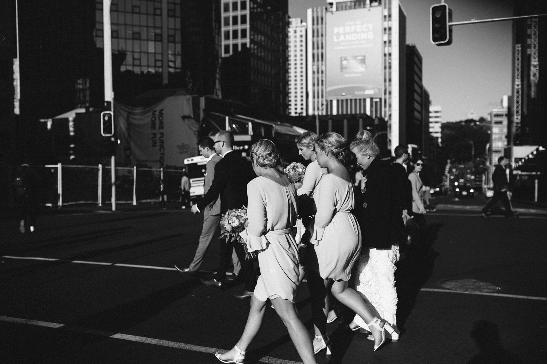 Auckland-wedding-photographer-2970.jpg