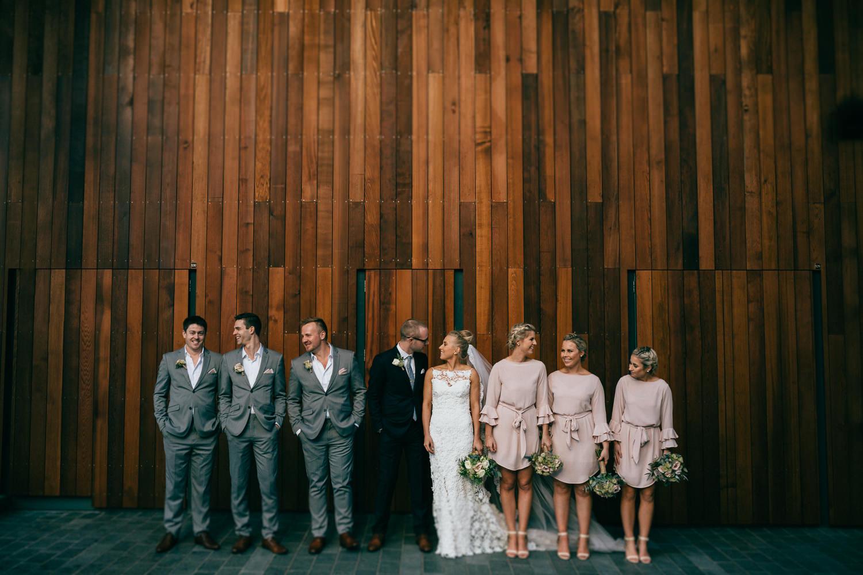 Auckland-wedding-photographer-2896.jpg