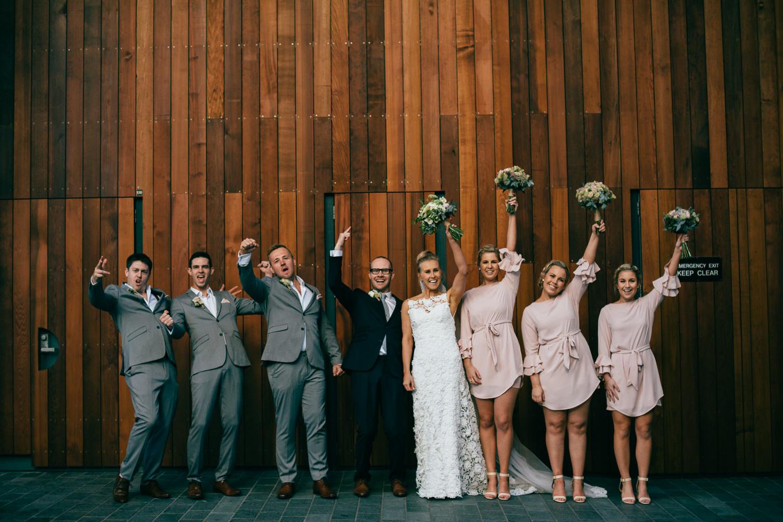 Auckland-wedding-photographer-4985.jpg