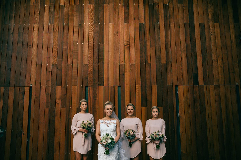 Auckland-wedding-photographer-2906.jpg
