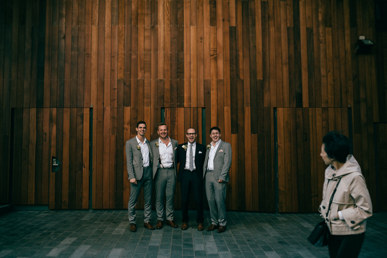 Auckland-wedding-photographer-2913.jpg