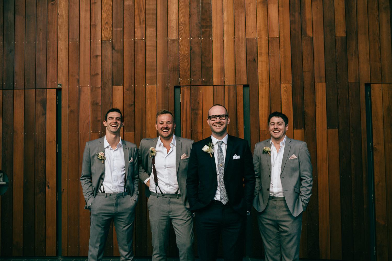 Auckland-wedding-photographer-2928.jpg