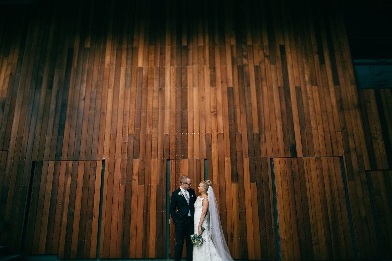 Auckland-wedding-photographer-2952.jpg