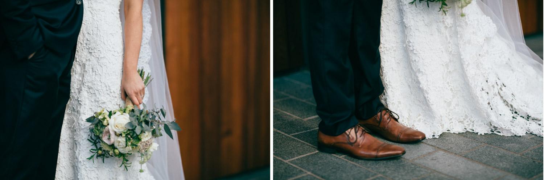 New-zealand-wedding-photographer-31.jpg
