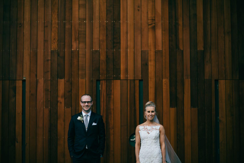 Auckland-wedding-photographer-51093.jpg