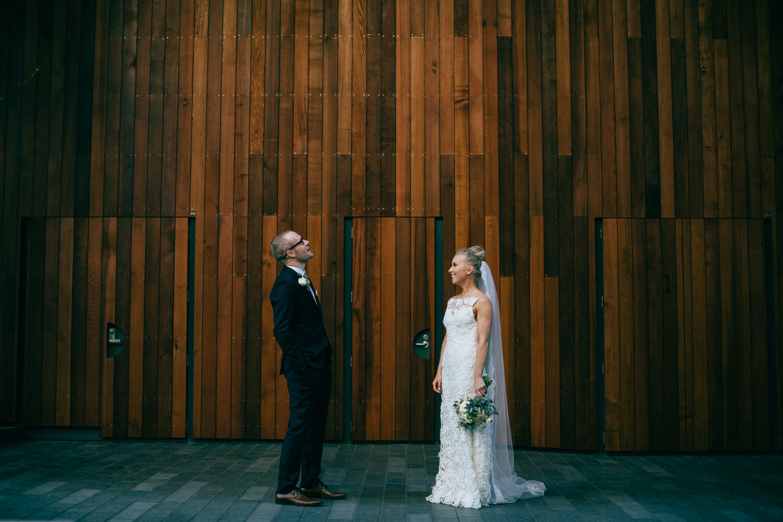 Auckland-wedding-photographer-5050.jpg