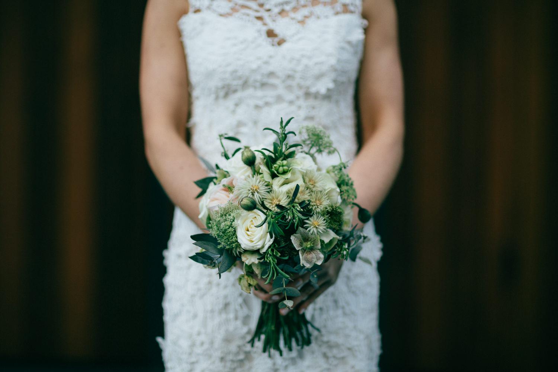 Auckland-wedding-photographer-5124.jpg