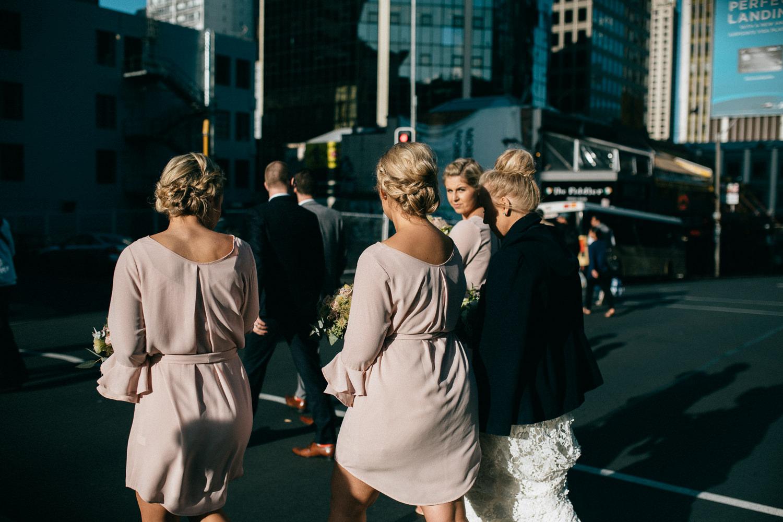 Auckland-wedding-photographer-2973.jpg