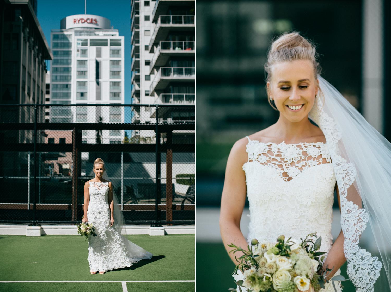 New-zealand-wedding-photographer-35.jpg