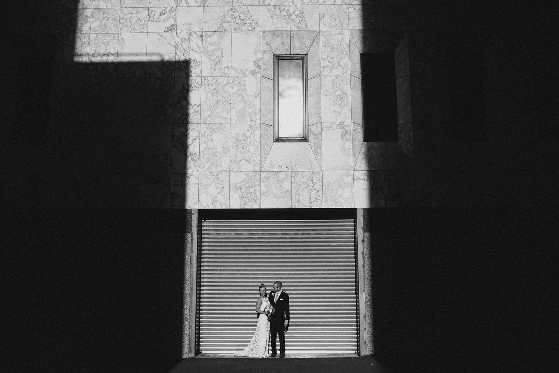 Auckland-wedding-photographer-2980.jpg